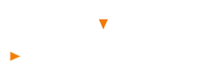 IMPACTA Logo